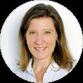 Expertentipp von Claudia Witthöft